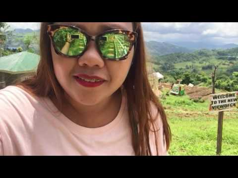 CEBU VLOG: Cebu City Tour #284 | Nikka Campo