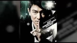 Lagu mandarin Lai Sen Yen_Andy Lau