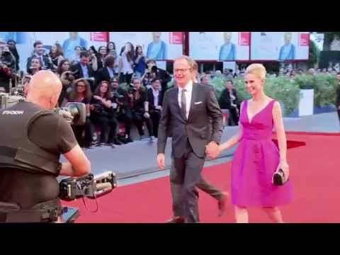 72nd Venice Film Festival - Red Carpet (September 3rd)