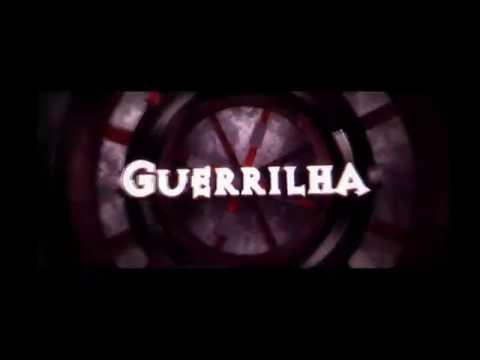 Random Frag' ~~ Guerrilha