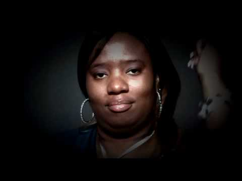 Mz Roshell - Good Love - Wedding/Dance/Hip Hop/Urban Music Video/Christian Rap/Gospel Rap Song 2011
