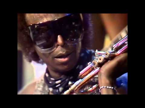 Miles Davis- February 7, 1975 Shinjuku Kohseinenkin Hall, Tokyo