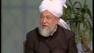 Tarjumatul Quran - Sura' al-Qasas [The Stories]: 5 (2) - 22