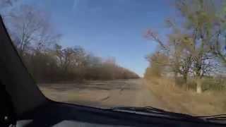 Региональные дороги Украины: состояние, ремонт, фото, видео