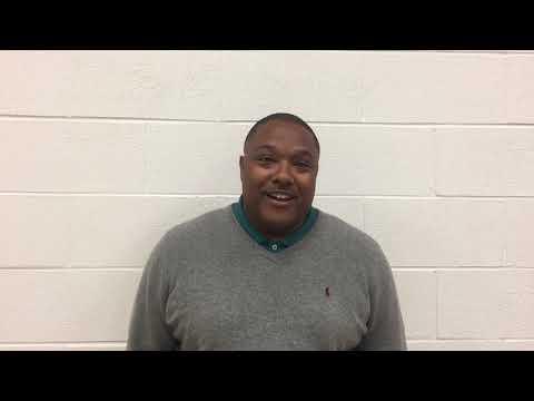 Marcus Jackson-Loachapoka High School-#MoreThanAGame