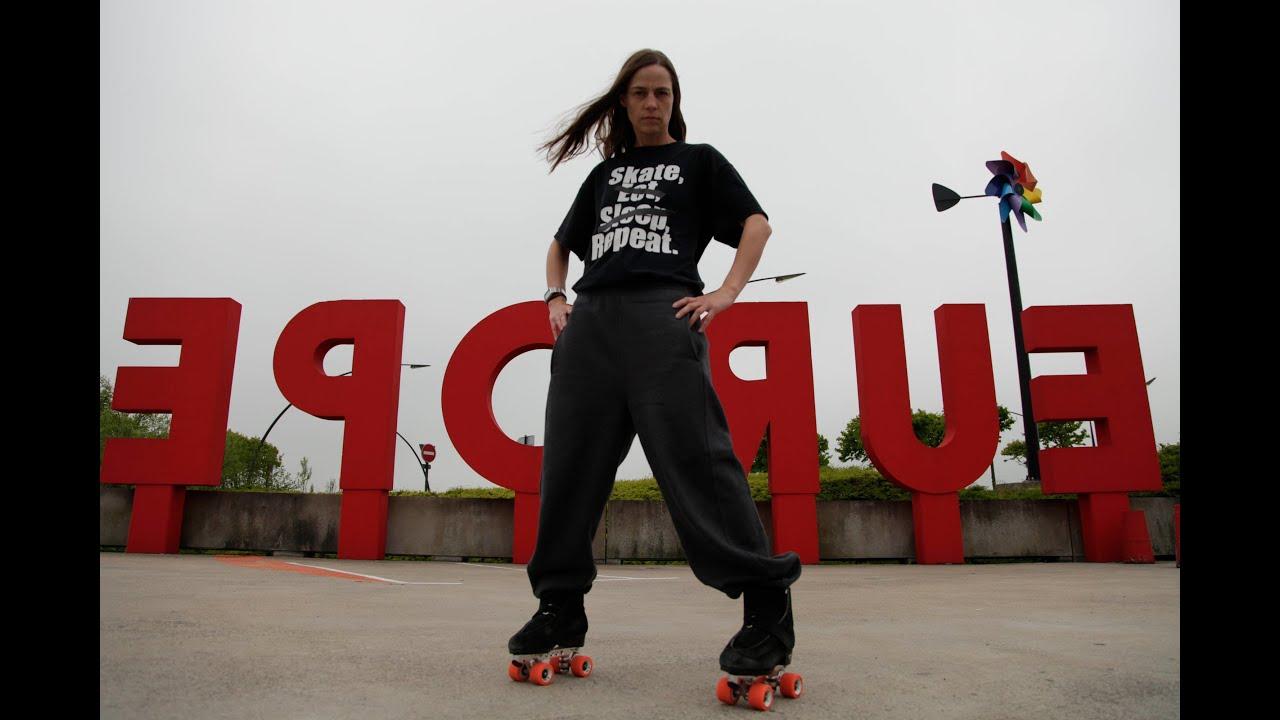 Roller skates videos youtube - Roller Skates Videos Youtube 9