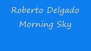 ORCHESTRE EASY LISTENING:  ROBERTO DELGADO (Horst WENDE)