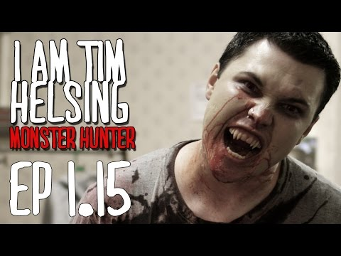 1.15 - 110% Epic - TIM HELSING : MONSTER HUNTER