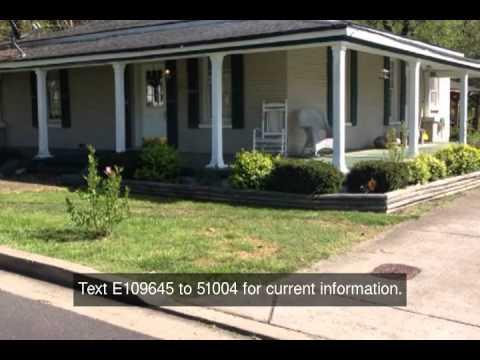 918 East Castle Street Murfreesboro TN