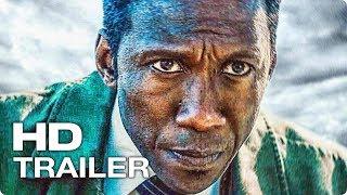 НАСТОЯЩИЙ ДЕТЕКТИВ Сезон 3 ✩ Трейлер #2 (2019) HBO Series