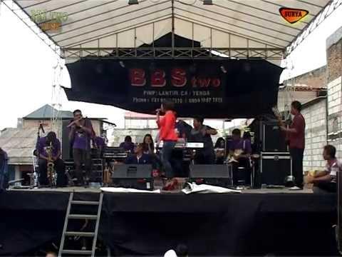Tanjung Perak   Desta Kharisma  BBS TWO CALL : 02196057970