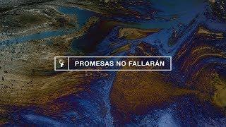 Promesas No Fallaran (Promises Never Fail) - Christine D'Clario | Bethel Music En Espanol
