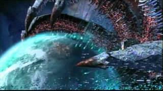 ウルトラマンゼロ THE MOVIE 超決戦!ベリアル銀河帝国