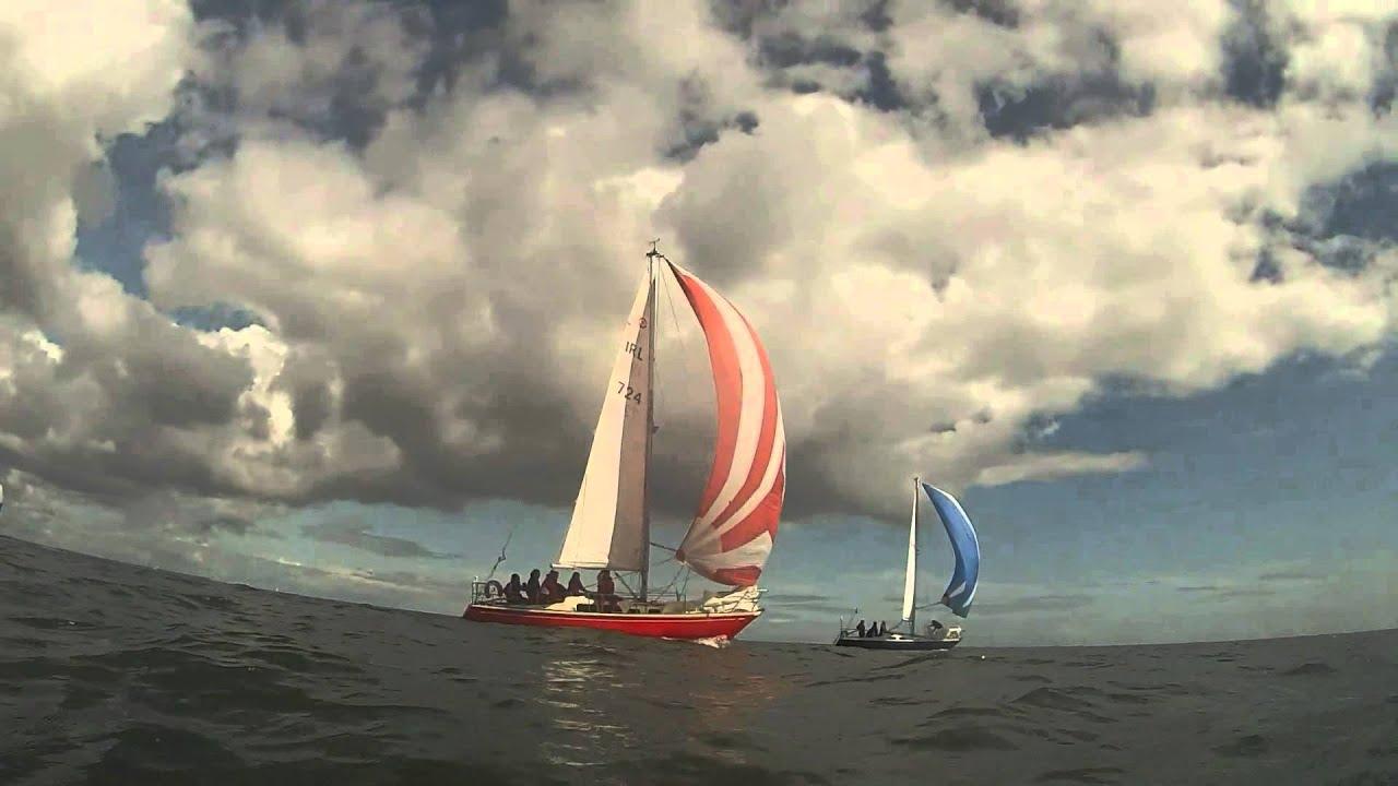 Shipman 28 National Championships 2014 - YouTube