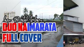 Download Koleksi Lagu Duo Naimarata Terbaru