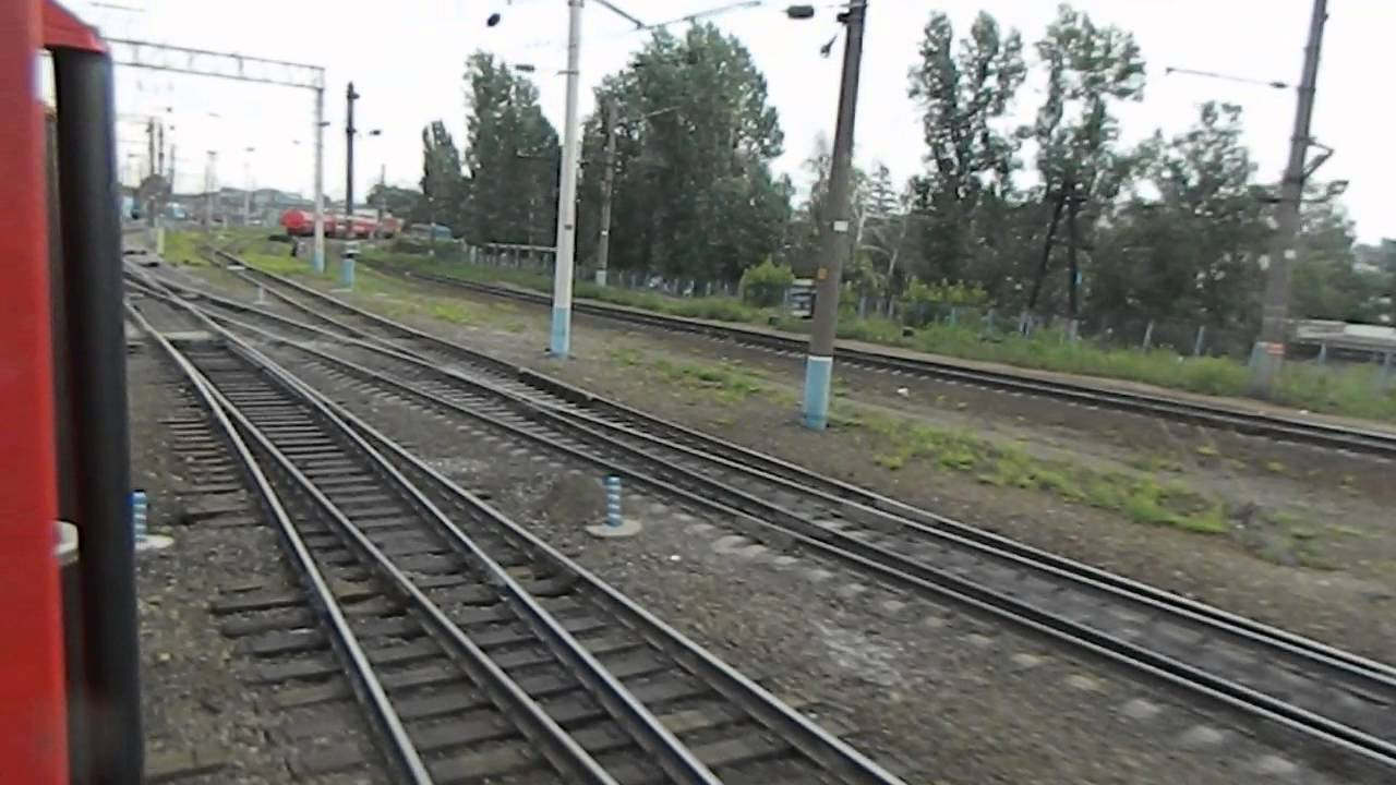 как сделать железную дорогу