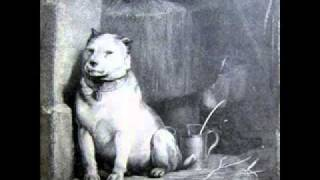 Pavlov's Dog - Julia (HQ)
