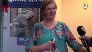 Seniorenwoonbeurs 2018 Elburg