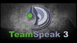 Teamspeak 3 Avatar Kép Berakása - Martin Channel