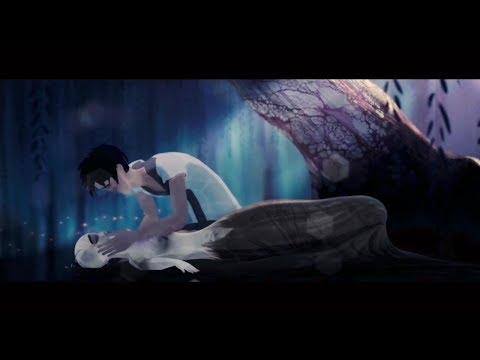 Very Sad Heartbreaking || sajni pas bulao na || Sad Animated Video || 2018 || Love || by Viral dose