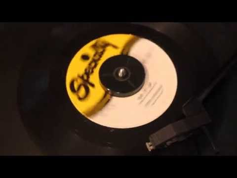 LITTLE RICHARD AND HIS BAND - RIP IT UP - SPECIALTY RECORDS - ROCK AND ROLL 45