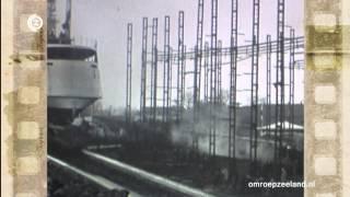 Repeat youtube video Trugkieke 14 september 2012: De Stoomvaartmaatschappij Zeeland