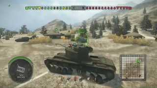 world of tanks xbox 360 kv 4 jpanther2 brothers in arms