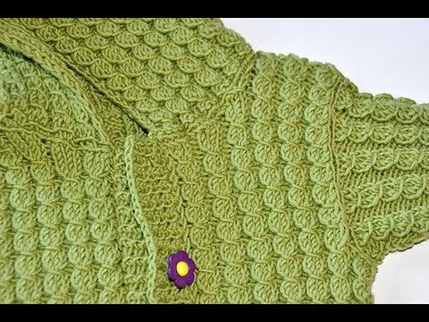 Stricken lernen * Pseudo Zopfmuster * Strickmuster - YouTube