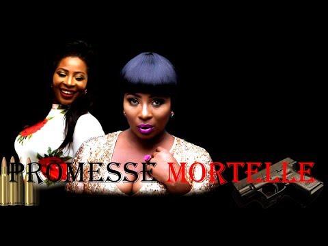 videos promesse mortelle mp4