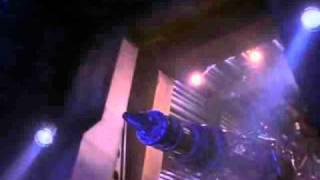 Repeat youtube video Michael Jackson   Smooth Criminal Part III Full version