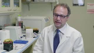 Вакцину с наноиглами против коронавируса создают ученые США