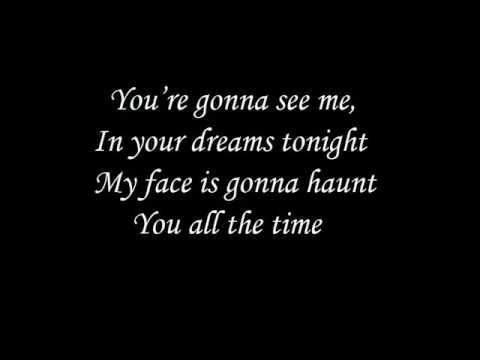 Shattered Glass - Britney Spears - Lyrics