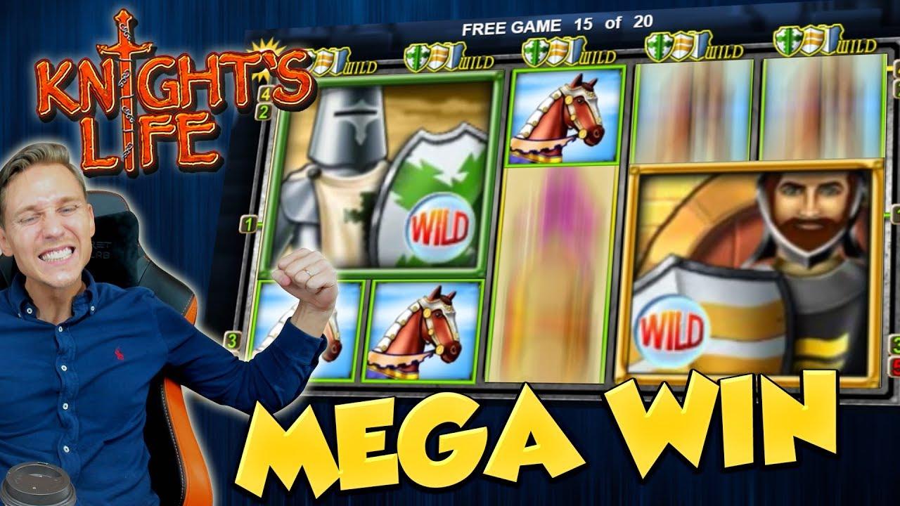 Big Win Games Online