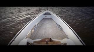 Storm Yachts launches new X-65 Wheelhouse