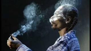 Play Swagger (Feat. Red Café, Snoop Dogg & Lynda Carter)