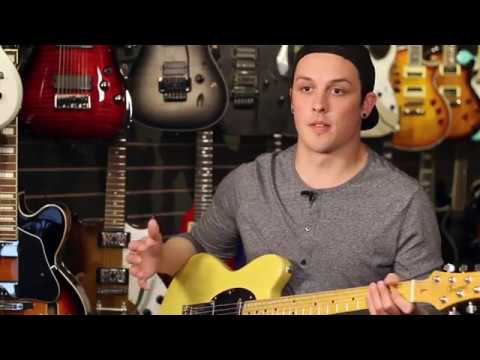 2017 Ibanez Electric Guitars | Quest Musique // Quest Music Store