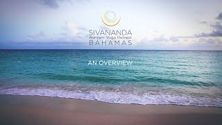Welcome to the Sivananda Ashram Yoga Retreat Bahamas