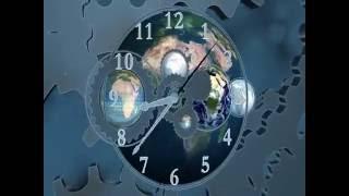 Mário Raposo - Time Travellers