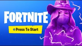 'NOUVEAU' SEASON 6 BATTLE PASS THEME confirmé! (Fortnite: Bataille Royale)