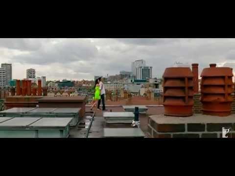 Nhạc Phim Ấn Độ - Nhảy Cực Đẹp - Full HD (INDIAN SONGS)