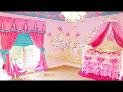 Kid Room Creative Ideas 2017 Kids Rooms Girl Baby And Boy Ideas