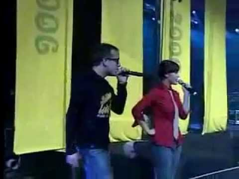 The Rentals - Please Let That Be You (Live 2006)