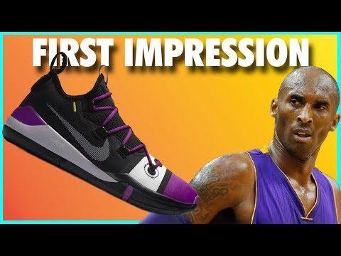 1c7adb073efe Kobe Bryant sneaker kicks