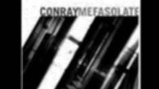 Conray - Space Dub Jazz