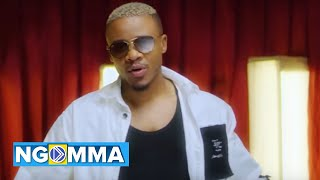 Otile Brown X Alikiba - In Love (official Music Video) Sms Skiza 7301624 to 811