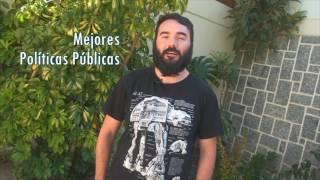 CENSO 2017 EL QUISCO
