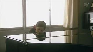 明日、ママがいない - Ashita Mama ga Inai - EP. 06 桜田ひより 検索動画 4