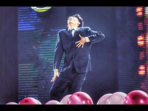 【Pk.】バブリーダンス 踊ってみた/Bubbly Dance (Live)【登美丘高校ダンス部Ver.】