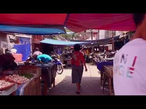 Pasar Lama Tangerang | Tourism