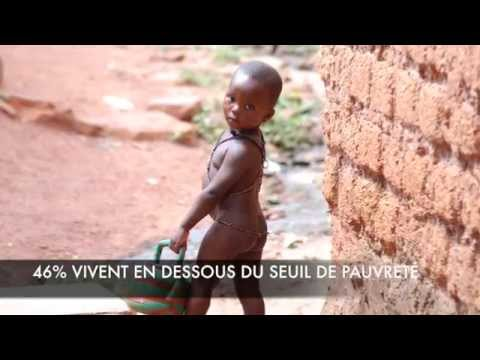 Energy For Life Burkina - un projet vital